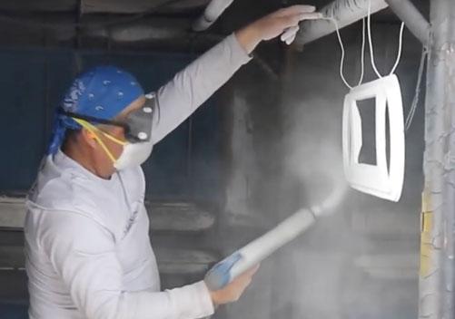 amalfi-powder-coating-shop-phoenix
