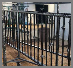 phoenix-rails-gates-powder-coated-