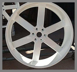phoenix-wheel-rim-powder-coated-white