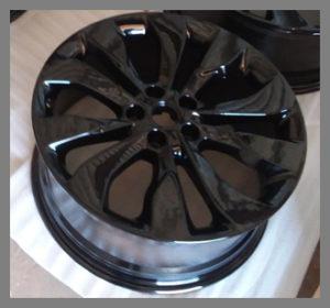 phoenix-wheel-rims-powder-coated-black