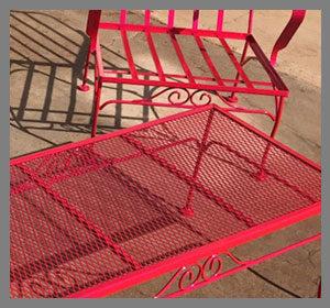 powder-coat-patio-furniture-phoenix
