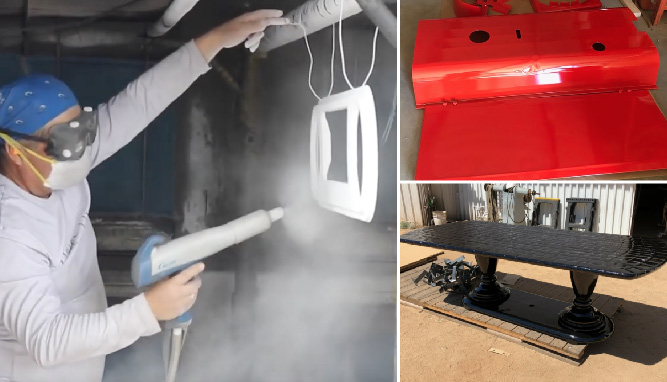 powder-coating-shop-phoenix