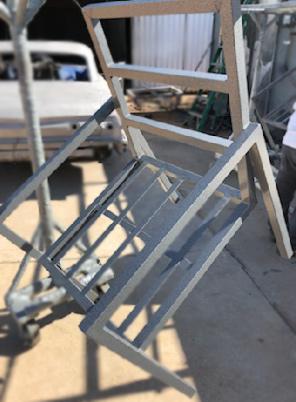powder-coat-metal-patio-furniture-phoenix-scottsdale-4