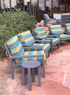 repair-metal-patio-furniture-phoenix-scottsdale-4