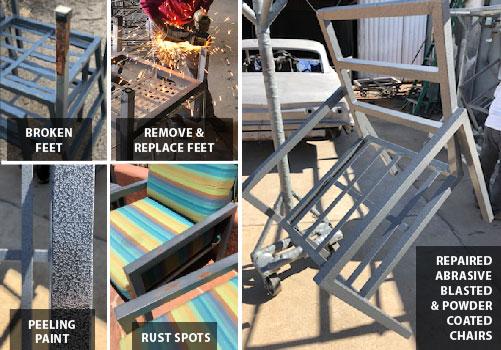 repair-metal-patio-furniture-phoenix